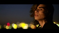 Isaiah Firebrace - It's Gotta Be You