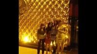 中国第一美女城市【重庆之成熟性感美女篇】