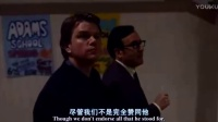 儿子被学校开除 老师带家长观看他儿子的壁画 看完家长沉默了