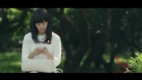 酷米手机 广告宣传片 红辣椒影视