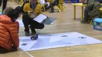 第十二届乐博杯国际机器人竞赛--郑州赛区
