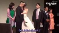 一位父亲在女儿婚礼上的致辞,女儿要结婚了,父亲的心情一定是万般复杂!