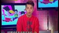 20170223粤夜粤娱乐