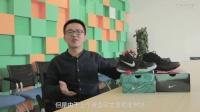 球鞋测评 耐克 NIKE Kyrie 3 Kyrie Irving 凯里 欧文3代 实战测评以及产品分析