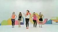 韩国超级美女组合Wonder Girls 的[Tell Me] MV 夏娃回春在线播放