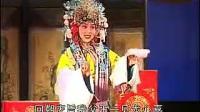 【晋剧】 打金枝 — 头戴上翡翠双凤齐 (张芙蓉)_土豆_高清视频在线观看
