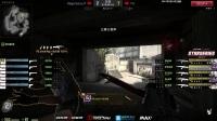 VG vs HP SL i 联赛中国区预选赛