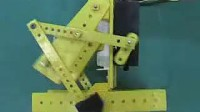 有趣的机械结构1