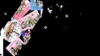 ¨樱花祭ジ2009宣传片