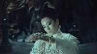 洪金宝西游记之孙悟空三打白骨精 粤语中文 高科技版