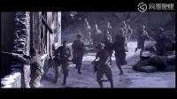 这才是中国拍的最好的战争片,场面真实惨烈