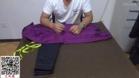 【教程】滑袖制作方法可以水洗的滑袖衣服