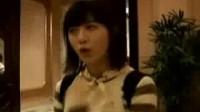 2009.02.23花样男子官网花絮(厚草澳门篇)