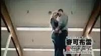 【猴姆独家】超人气加拿大爵士男声Michael Bublé新单官方中文上字版mv首播!