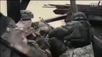 二战强大德军