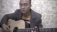 http://www.youku.com/v/upload?spm=a2hww.20023042.uerCenter.5!4~5~5!2~5~1~3~A