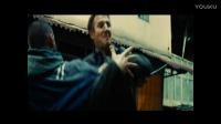 炫技好莱坞之飓风营救2--郭鹏剪辑制作