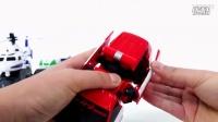 [40]9种机器人变形金刚-领袖之证第三季变形金刚救援机器人恐龙擎天柱玩具广告_超清(000100833-000305646)