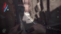 【DISHONORED】光弧ARC解说 第三集 欲望乐园