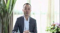 大学生求职必看--草根企业家俞凌雄如何找到好老板_0_0