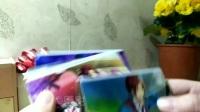 卡贴!www偶像梦幻祭Ensemble stars衣更真绪朔间零少量Pripara Aikatsu【雪影】