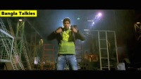 Bangla talkies-south Indian movie troll