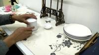 国画工具材料简介