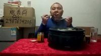 亚洲播播播影院五月色-中国吃播直播火锅-电影