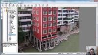 一级建造师建筑工程管理与实务视频