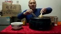 少女潘金莲的扮演者范冰冰-中国吃播直播-纪录片