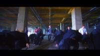 防弹少年团 - Not Today 舞蹈版