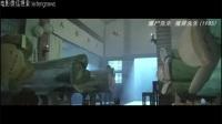 中国僵尸VS西方吸血鬼「电影追忆」No47_高清