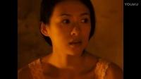 国产电影《最爱》章子怡郭富城性与爱的完美诠释 激情四射