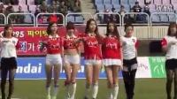 韩国女主播系列韩国女主播热舞 热舞韩国女主