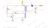 无原理图维修第四课 开关电源-整流电路