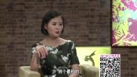 粉嫩公主酒酿蛋创始人刘燕接受中国好微商采访