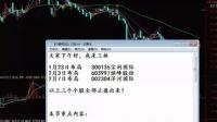股票技术:EXPMA指标教你如何买在最低点,卖在最高点?