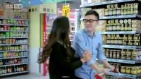 大鹏超市挑东西 看一次笑一次
