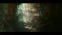 西游记之孙悟空三打白骨精【国语】3D红蓝(出屏)