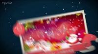 圣诞节图片文字