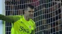 西甲 第19轮 皇家贝蒂斯0-0希洪竞技 CMP冠军体育赞助 信誉好 精彩短片