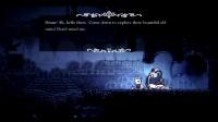 【妄心解说】Hollow Knight(空洞骑士)试玩 黑暗童话般的世界——横版动作独立游戏