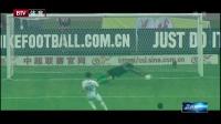 足球100分20170227 高清