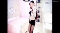 yy主播16758一菲二菲20160626153354_clip(1)美女热舞-丝