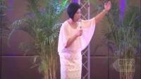 徐鹤宁最新演讲视频《销售技巧和成交话术》
