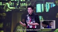 杨幂为何说是个意外,刘恺威终于如愿! (9)