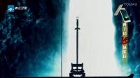 王牌对王牌第2季2017 最新精彩剪辑 刘敏涛智商爆棚 猜中题目惊呆众人 吐槽大会2017一转成双