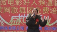 爱剪辑-临沂CCTV微电影舞蹈美女表演临沭站盛世庆