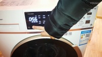 Littleswan/小天鹅 TG100V180WDX 10公斤全自动变频滚筒洗衣机产品介绍