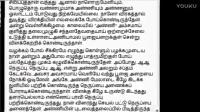 【爱情片】《sex》full Tamil sex charlotte new.mp4